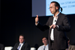 SPIE Startup Challenge Semi-Finalists Named in Annual Business-Pitch...