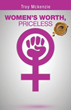 New nonfiction advocates for gender equality, social justice