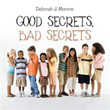 New Children's Book Explains 'Good Secrets, Bad Secrets'