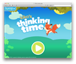 Kiko Labs Unveils New Neuroscience-Based App for Children to Challenge...