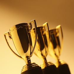 Best Shared Web Hosting for 2015