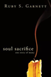 Author talks about 'Soul Sacrifice', a story that needs to be heard