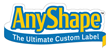 Discount Labels Introduces AnyShape™ Laser Cut Labels for High-Impact...