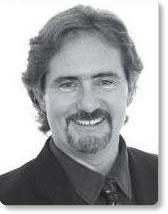 Micahel Creeden