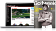 Golfweek Launches Cross-Platform Redesign