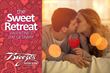 Muna Issa of SuperClubs' Breezes Bahamas Offers Couples A Sweet...