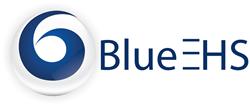 BlueEHS