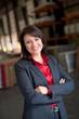 Rosana Chaidez