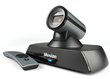 New Lifesize Icon 400 and Icon Flex Arrive at Video Conferencing...