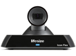 Lifesize Icon Flex Video Conferencing System