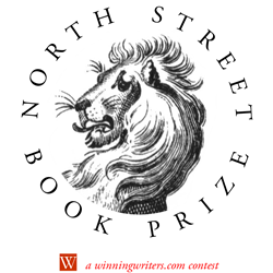 North Street Book Prize