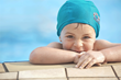 swimming lessons, swimming, water safety