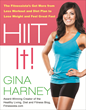 Award-Winning Fitness Blogger and HIIT Workout Instructor Writes New...