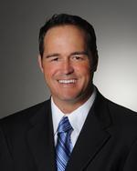 Erick Hathorn, President at Frederick C. Hathorn & Associates