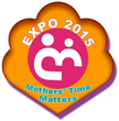 YogaVibes Attends Upcoming Mothers & More Online Expo