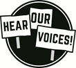 Hear Our Voices: MLK Day at the Maltz Museum