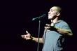 Aaron Levy Samuels, poet, educator & community activist