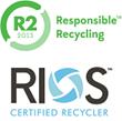 R2: 2013 RIOS
