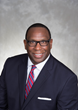Roger Harris Joins Turner Construction Company's Houston Office as...