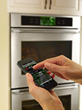 Dacor to Showcase Smart, Connected Cooking and Fully Integrated...