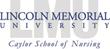 LMU's Caylor School of Nursing to Offer Doctor of Nursing Practice