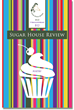 Utah-Based Poetry Magazine Sugar House Review Releases Five-Year Anniversary Double Issue