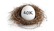 Annual Individual 401(k) Plan Contribution Limitations To Increase for...
