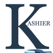 Kashier A New Way to Budget Personal Finances