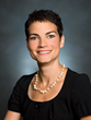 Lewis Roca Rothgerber Welcomes Traci Riccitello's Return to the Firm's Real Estate Practice