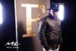 Kendrick Lamar Kicks off Debut Season of 'The F Word' on Music Choice...