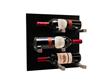 Kessick Wine Cellars introduces 'Wine As Art', its New Wine...
