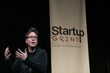 Startup Grind 2015 Brings Top Minds in Business and Investors Together