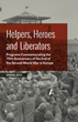 "The Anne Frank Center USA Proudly Launches ""Helpers, Heroes, and..."