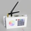 DMX Boss Wi-Fi Controller