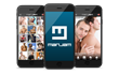 Manjam brings freedom of expression to the gay dating app scene