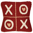 Chandler 4 Corners Adds New Pillows to Valentine's Day Collection