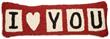 I (heart) You!