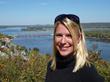 Sarah Dickinson, Entrepreneur, Planning Congressional Run
