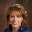 Jennifer Predko, Solutions Design Analyst at ComTec