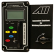 New Pipe Weld Purge PPM Oxygen Analyzer by Advanced Instruments Inc.