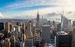 """Wonder City"" New York City"