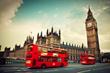 """Wonder City"" London"