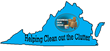 Address Our Mess Helping with Severe Clutter Cleaning in Virginia...