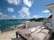 Villas of Distinction® Names the Hottest Villa Vacation...