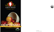 Overwhelming Demand Drives Lady Alice® Brand Apples into New Markets