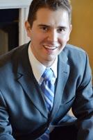Naperville Divorce Lawyer Zachary Martel