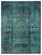Cyrus Artisan Rugs Will Debut Their Newest Collection of Handmade...