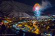 Sunlight Mountain Resort 2015 Ski Spree Celebrates Colorful Colorado