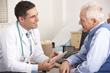 Medicare Insurance Quotes For Senior Citizens Available Online