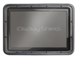 The Display Shield Weatherproof Digital Signage Enclosures